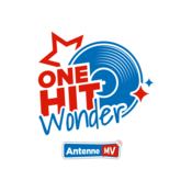 Antenne MV One-Hit-Wonder