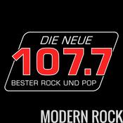 DIE NEUE 107.7 – MODERN ROCK