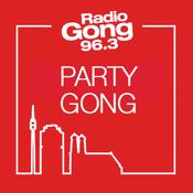 Radio Gong 96.3 Partygong