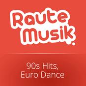RauteMusik 90s