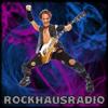 Rockhaus Radio 📻