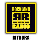 Rockland Radio Bitburg