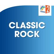 Radio Regenbogen Classic Rock