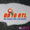 89.0 RTL Love