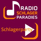 Radio Schlagerparadies - Schlagerparty