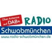 RADIO SCHWABMÜNCHEN