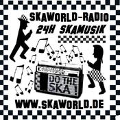 skaworld radio