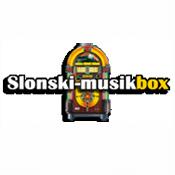 slonski musikbox radio