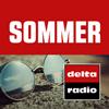 delta radio Sommer 📻