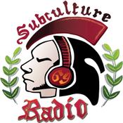 Subculture 69 Radio