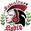 Subculture 69 Radio 📻