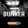 sunshine live Bunker