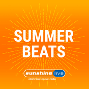 sunshine live Summer Beats