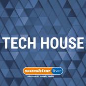 sunshine live Tech House