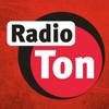 Radio Ton - Kuschel Songs